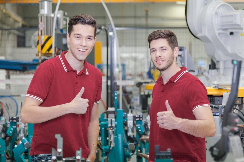 Kontrolor kvality, obsluha strojů, kompletační práce (automotive) – dotované ubytování