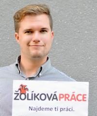 Tomáš Žák
