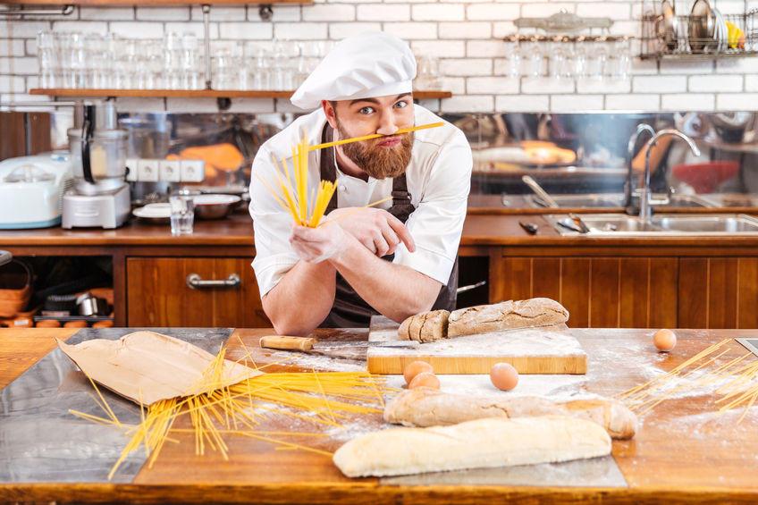 Kuchař/ka – pekař/ka v olomoucké kavárně