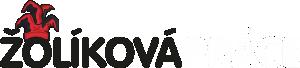 logo-zolikova-prace-300x68-bilocerne.png