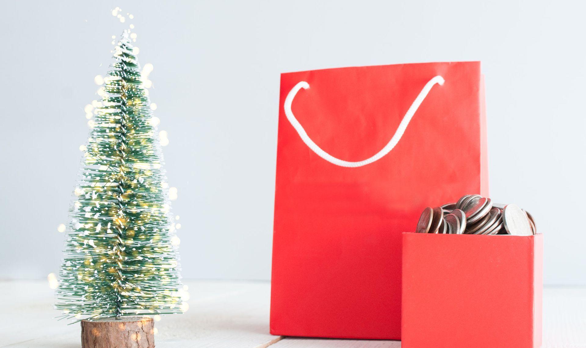 Vydělejte ještě na Vánoce, zálohy od 1.dne
