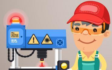 Strojírenská výroba v Prostějově vás potřebuje