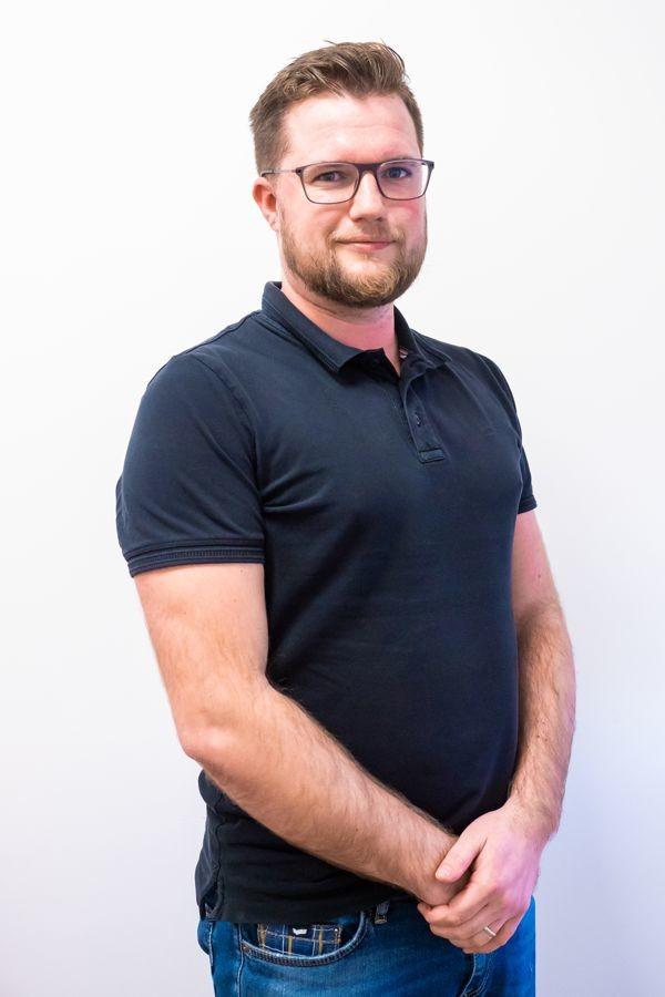 Tomáš Žák | Žolíková práce
